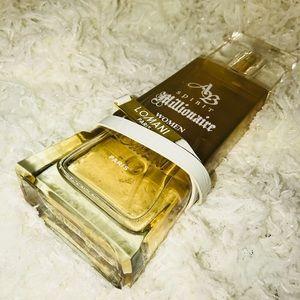 AB Spirit Millionaire eau de parfum spray